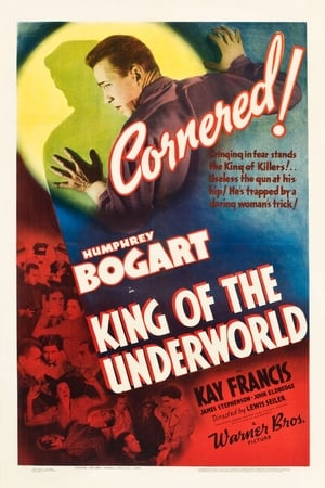 Play King of the Underworld