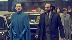 The Handmaid's Tale Season 2 :Episode 9  Smart Power