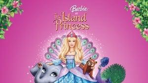 Barbie în Prinţesa Insulei Magice (2007) – Dublat în Română