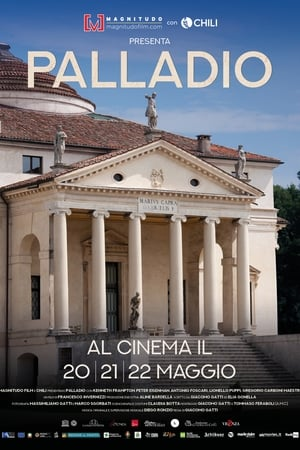 Watch Palladio Full Movie