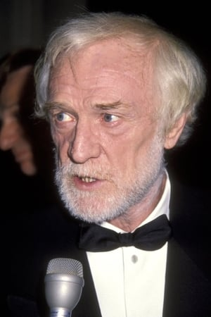 Richard Harris isAlbus Dumbledore