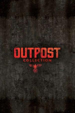 Assistir Outpost Collection Coleção Online Grátis HD Legendado e Dublado
