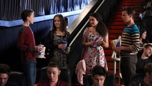 The Fosters: 2×15