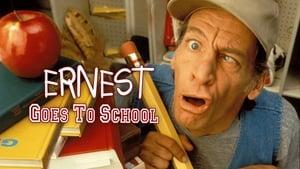 Assistir Ernest Vai Para A Escola Online Dublado e Legendado Grátis em Full HD
