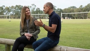 Julia Zemiro's Home Delivery Sezon 1 odcinek 2 Online S01E02