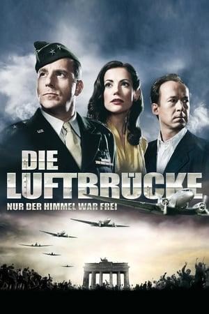 Die Luftbrücke (2005)