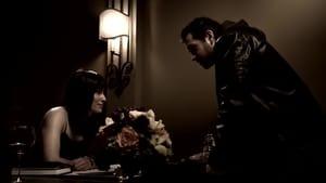Banshee: Origins: Season 3 Episode 1