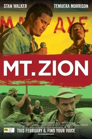 Mt. Zion