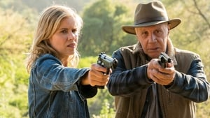 Fear the Walking Dead: 3×6