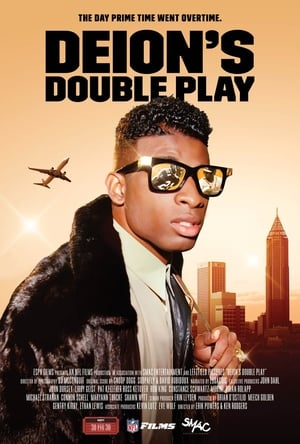 Image Deion's Double Play