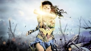 Wonder Woman Film Streaming (2017)