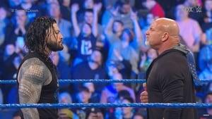 WWE SmackDown Season 22 Episode 9