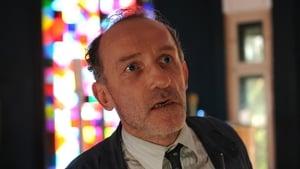 Polizeiruf 110 Season 45 Episode 1