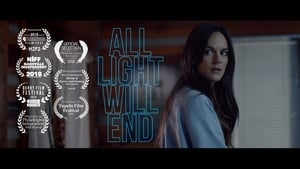 All Light Will End (2018) Legendado Online