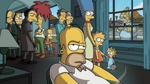 I Simpson – Il film 2007 Altadefinizione Streaming Italiano