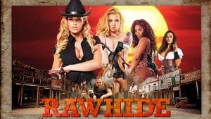 Rawhide (2017)