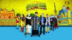 Goreyan Nu Daffa Karo Punjabi Full Movie Watch Online Free Download