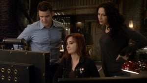 Warehouse 13 4. Sezon 20. Bölüm izle