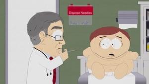 South Park Season 23 Episode 3