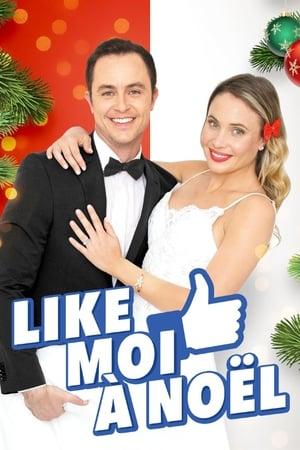 Like-moi à Noël (2019)