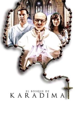 Karadima Forest-Azwaad Movie Database