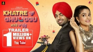 Khatre Da Ghuggu (2020) Punjabi Movie Download Free HD