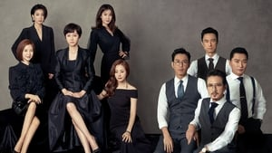 SKY Castle Episode 17