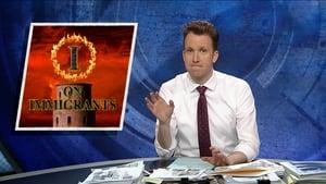 The Opposition with Jordan Klepper Staffel 1 Folge 68