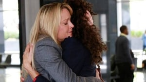 The Fosters: s1e21