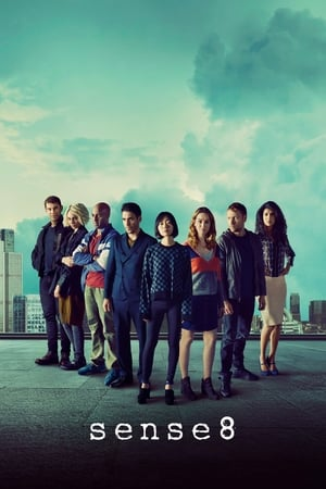 Sense8 – Episódio Final Torrent, Download, movie, filme, poster
