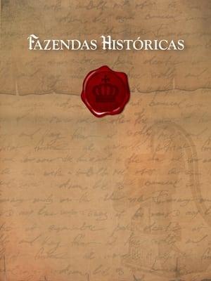 Fazendas Históricas