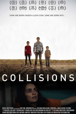 Collisions (2018)