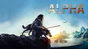 Alpha Images Gallery