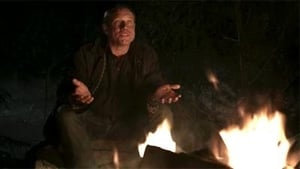Supernatural saison 2 episode 22