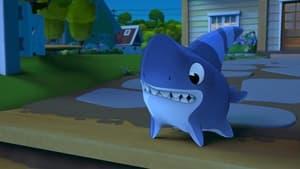 Watch S1E6 - Sharkdog Online