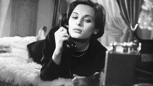 Story of a Love Affair (1950)