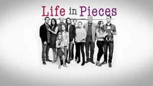 Life in Pieces image