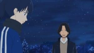 الحلقة 1 Sayonara Watashi no Cramer