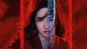 Watch Mulan Online Free 123Movies HD Stream
