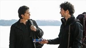The Vampire Diaries 4×13