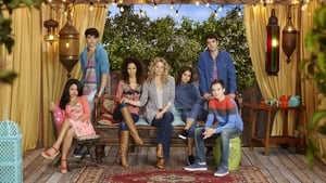 The Fosters Images Gallery