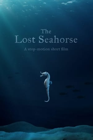 The Lost Seahorse