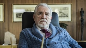 Succession Season 02 Episode 01 S02E01