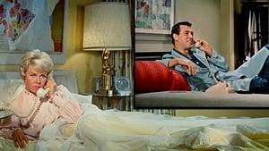 Pillow Talk – Τα Μυστικά Της Κρεβατοκάμαρας