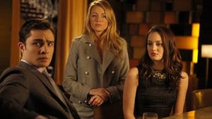 Gossip Girl Season 3 Episode 14