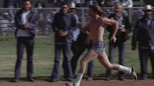 The Jericho Mile (1980)