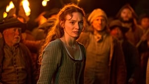 Episodio HD Online Poldark Temporada 2 E10 Vallado