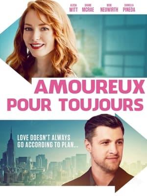 Amoureux pour toujours (2020)
