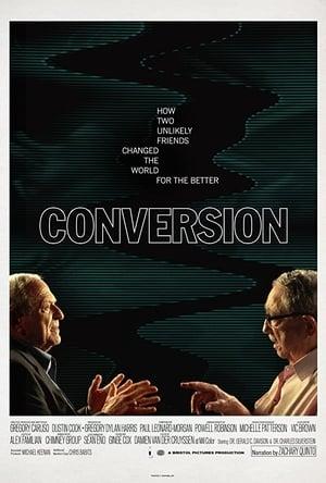 Conversion-Zachary Quinto