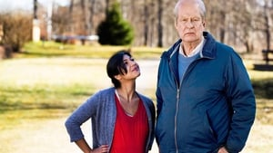 Watch A Man Called Ove Full Movie Online